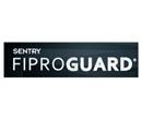 FiproGuard