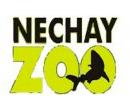 Nechay Zoo
