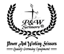 Power and Working