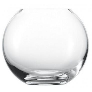 Аквариум Aquael круглый 13 л (300274 /2747)