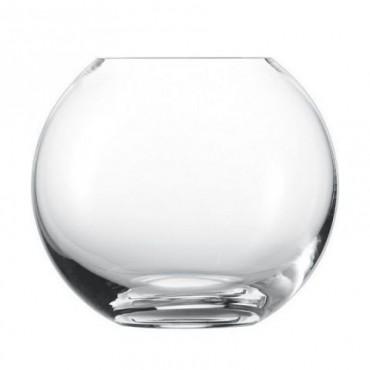 Аквариум Aquael круглый 5 л (303091 /2369)
