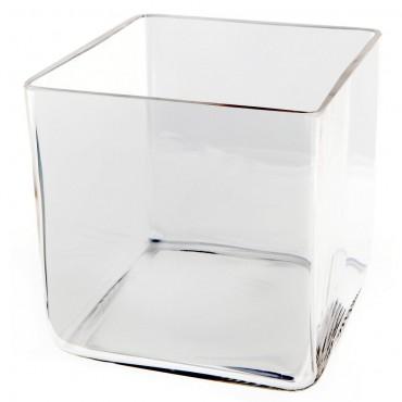 Аквариум Aquael куб 7 л (113500)