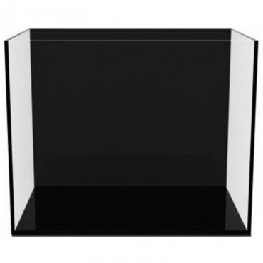 Аквариум Collar aGLASS Black 54 л (0350)