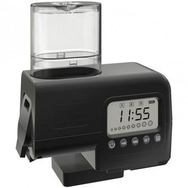 Автоматическая кормушка для рыб Juwel SmartFeed (89010)