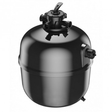 Биофильтр для пруда с УФ SunSun CSF 600