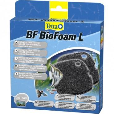 Биогубка для аквариумного фильтра Tetratec EX 1200/1200 plus (146051)