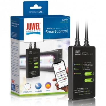 Блок управления аквариумной осветительной балкой Juwel HeliaLux SmartControl (48996)