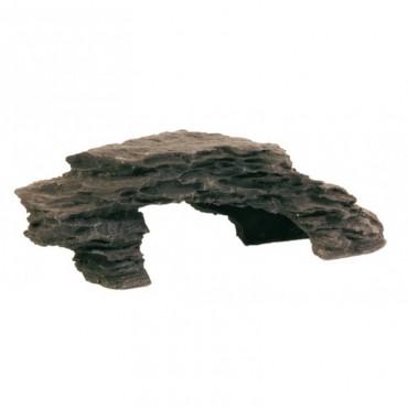 Декор для аквариума Trixie Каменная плита (8860)