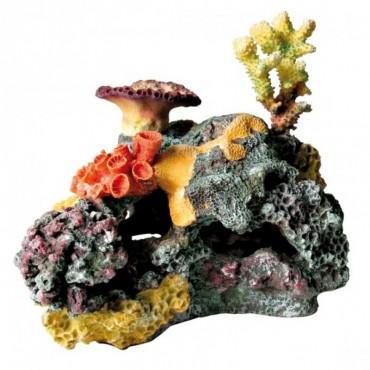 Декор для аквариума Trixie Коралловый риф 32 см (8875)