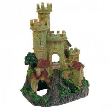 Декорация для аквариума Trixie Замок 17 см (8956)