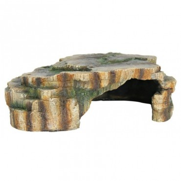 Декорация для террариума Trixie Пещера