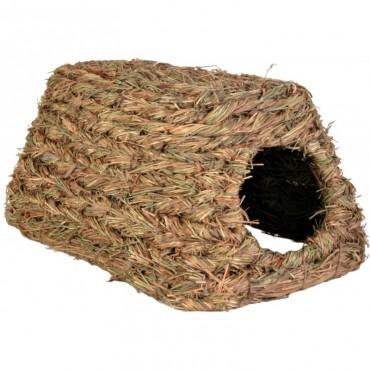 Домик для грызуна Trixie плетеный (6118)