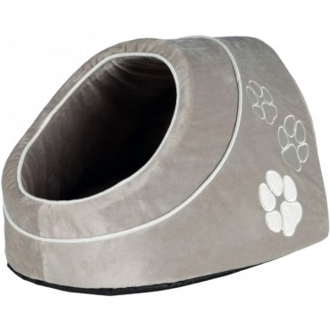 Домик для кошек и мелких собак Trixie Nica (36853)