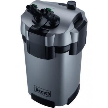 Фильтр для аквариума внешний Tetra EX 1200 Plus (241015)