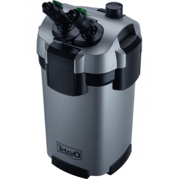 Фильтр для аквариума внешний Tetra EX 800 Plus (240964)