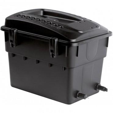 Фильтр для пруда AquaEl Maxi (101671 /0018)