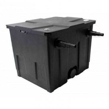 Фильтр для пруда SunSun CBF 350-UV