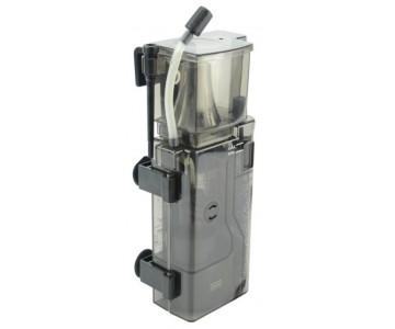 Фильтр скиммер для аквариума Resun SK-03 (39607)