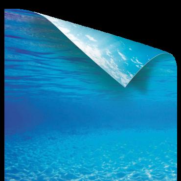Фон для аквариума Juwel Poster 2 L 100x50 см (86262)