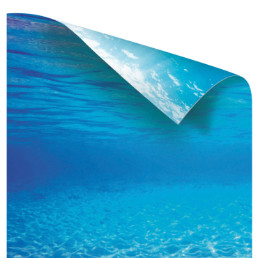 Фон для аквариума Juwel Poster 2 XL 150x60 см (86272)