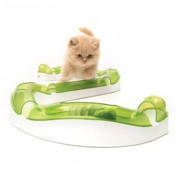 Игрушка для кошек Hagen Wave Circuit 2.0 (43155)