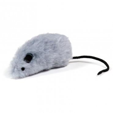 Игрушка для кошек Природа Крыса (PR240369)