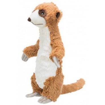 Игрушка Trixie для собак Сурикат, 40 см (35672)