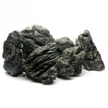 Камни для аквариума Aquael кварц 1 кг (246310)