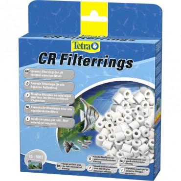 Керамические кольца для фильтров Tetratec EX 600/700/800/1200 (145573)