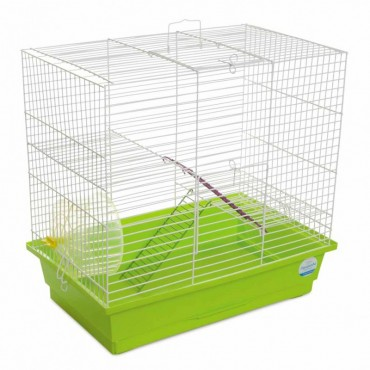 Клетка для грызунов Природа Гоша (PR241531)