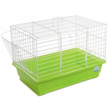 Клетка для грызунов Природа Кролик мини (PR241527)