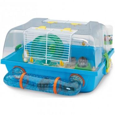 Клетка для хомяков и мышей Savic Spelos Metro (0190)