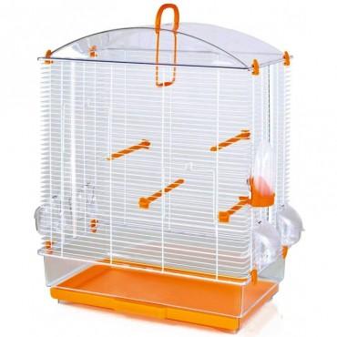 Клетка для птиц Fop Anita BIG FUN (10710011)