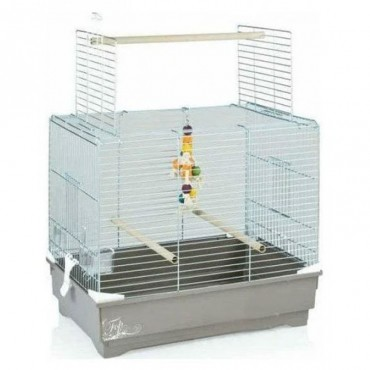 Клетка для птиц FOP IVONNE (15270030)
