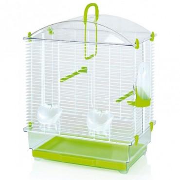 Клетка для птиц FOP Lara Big Fun (10720011)