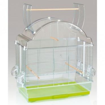 Клетка для птиц FOP OLGA (10300030)