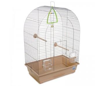 Клетка для птиц Природа Арка (PR241494)