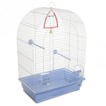 Клетка для птиц Природа Арка (PR241505)