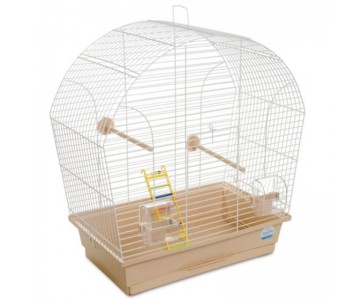 Клетка для птиц Природа Лина (PR241499)