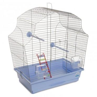 Клетка для птиц Природа Мери (PR241471)