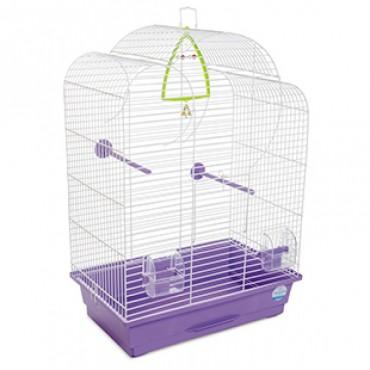 Клетка для птиц Природа Воля (PR241502)