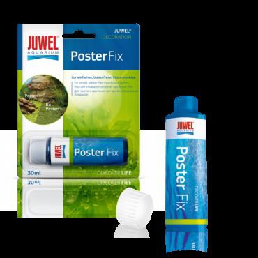 Клей для аквариумного фона Juwel Poster Fix (86249)