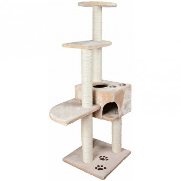 Когтеточка для кошек Trixie Alicante (43861)