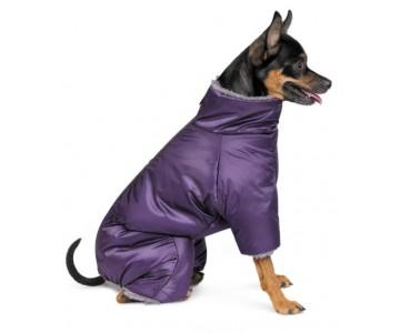 Комбинезон для собак Pet Fashion Glory