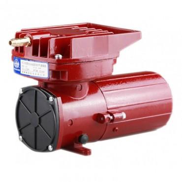 Компрессор автономный для перевозки рыбы SunSun HZ-120