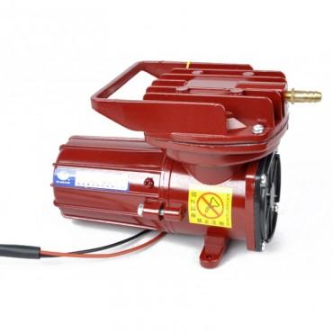 Компрессор автономный для транспортировки рыбы SunSun HZ-100