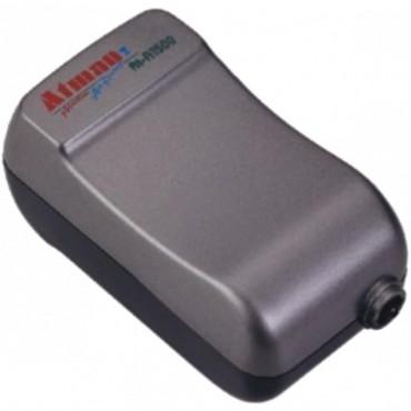Компрессор для аквариума Atman АТ-2500