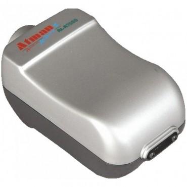Компрессор для аквариума Atman АТ-6500