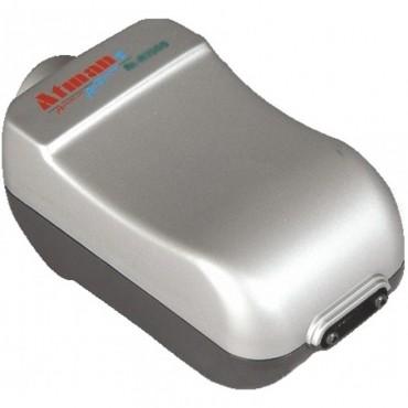 Компрессор для аквариума Atman АТ-8500