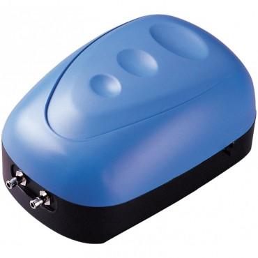 Компрессор для аквариума Atman HP-2000